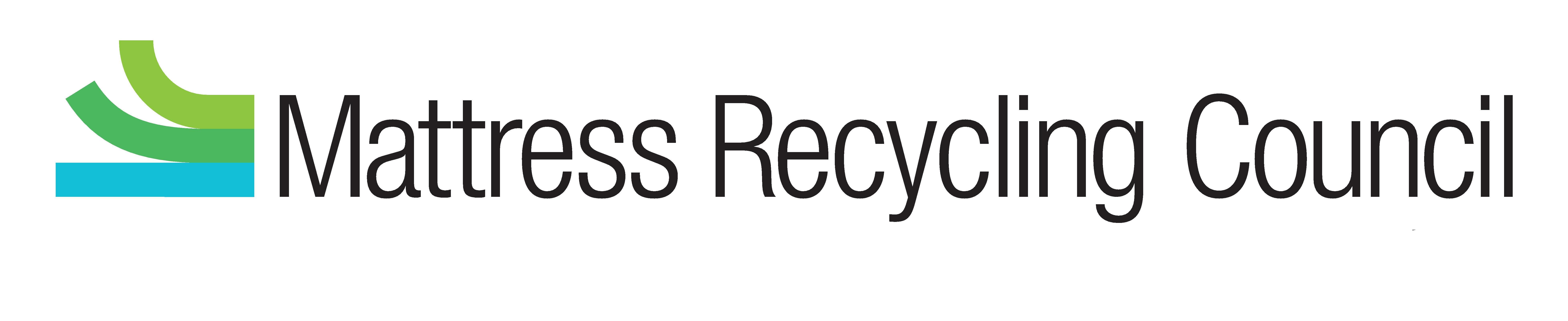 mattress recycling. Mattress Recycling C